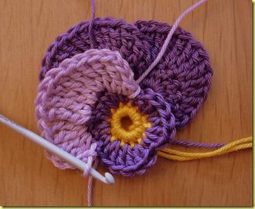 crochet-violet15