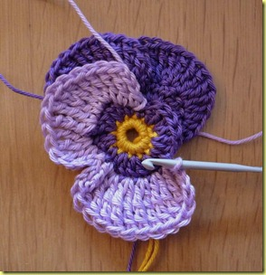 crochet-violet16