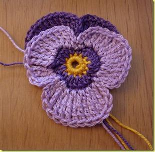 crochet-violet17