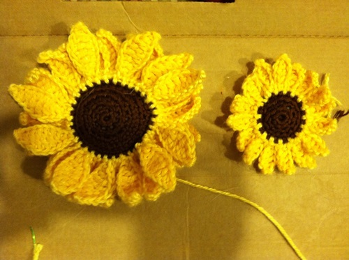 diy-Sunflower-Pattern