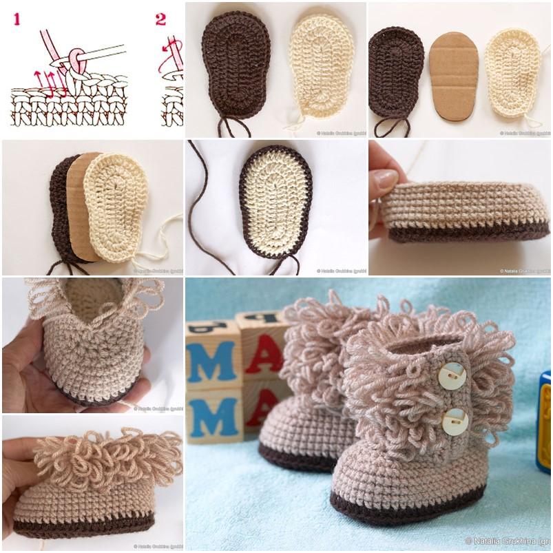 diy-crochet-baby-booties-ugg-style-f1
