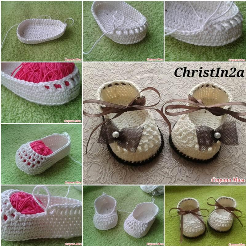 diy-crochet-baby-booties-with-ribbon-tie-f