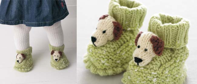 doggie-booties-free-pattern