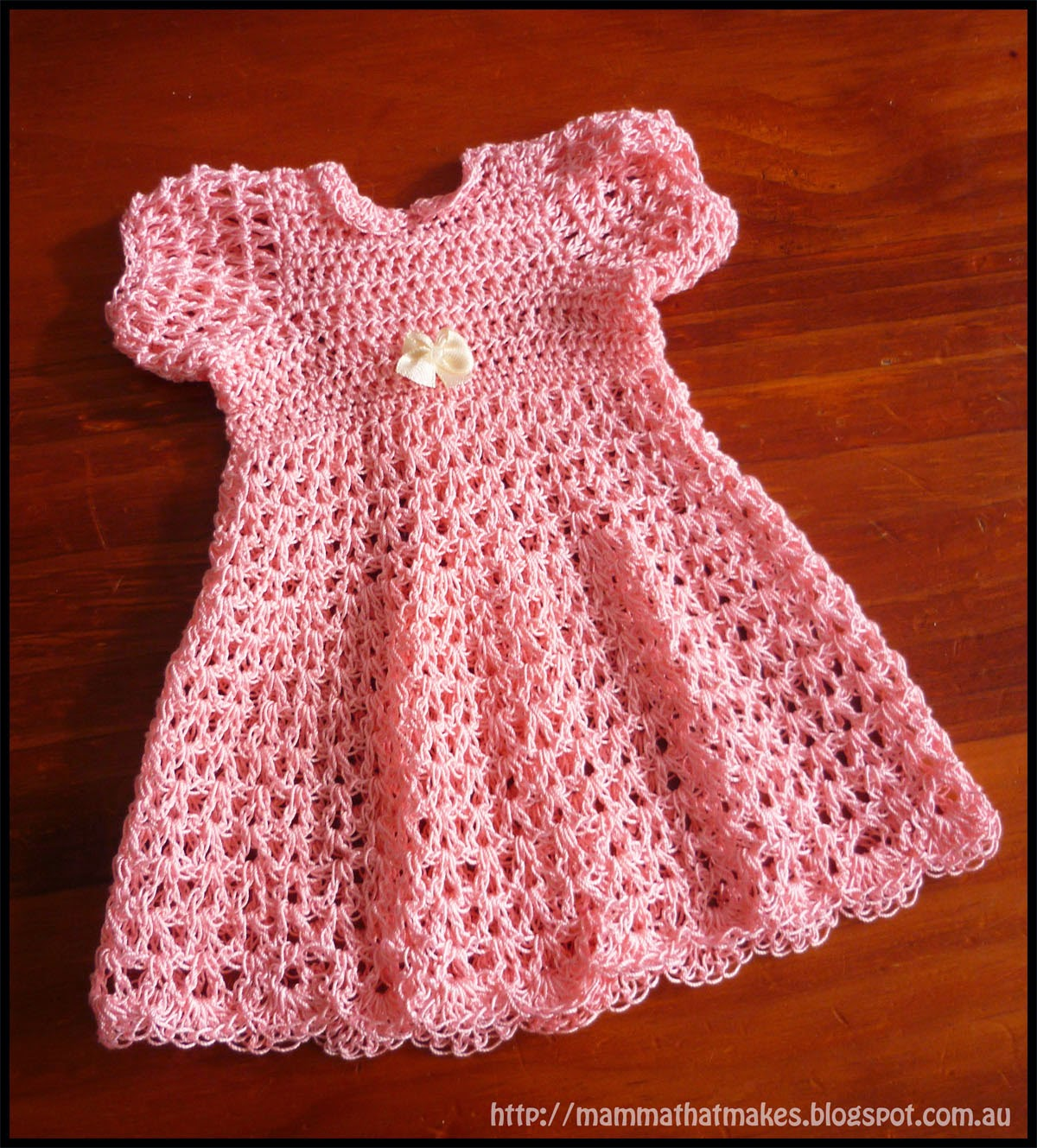 dress-free-crochet-pattern-wonderfuldiy-1