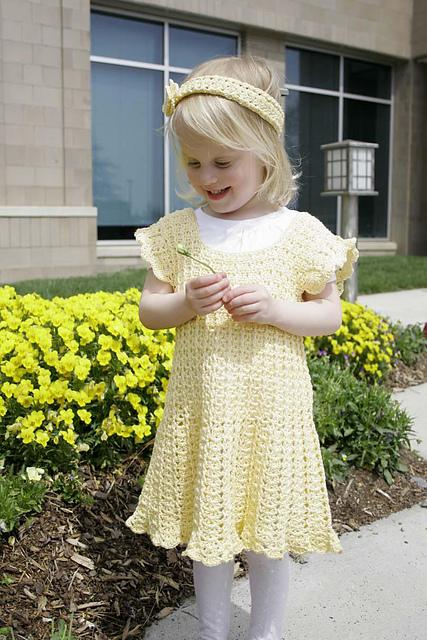 dress-free-crochet-pattern-wonderfuldiy-2