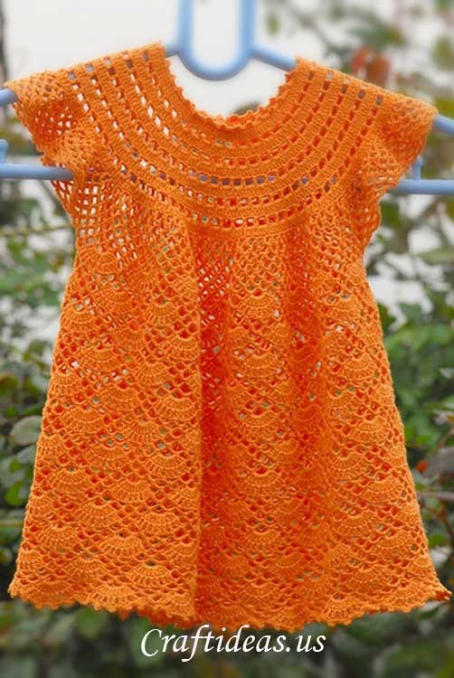 dress-free-crochet-pattern-wonderfuldiy-3