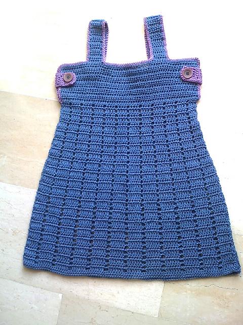 dress-free-crochet-pattern-wonderfuldiy-4