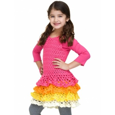 dress-free-crochet-pattern-wonderfuldiy-5