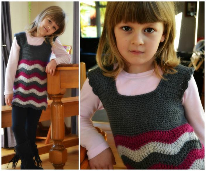 dress-free-crochet-pattern-wonderfuldiy-6