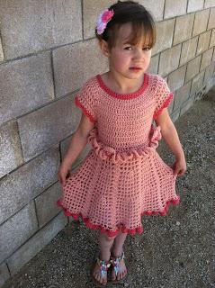 dress-free-crochet-pattern-wonderfuldiy-7
