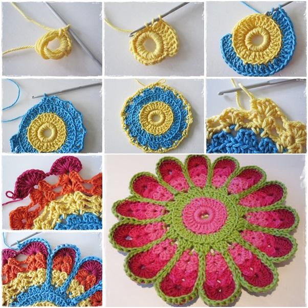 flower-coaster-crochet