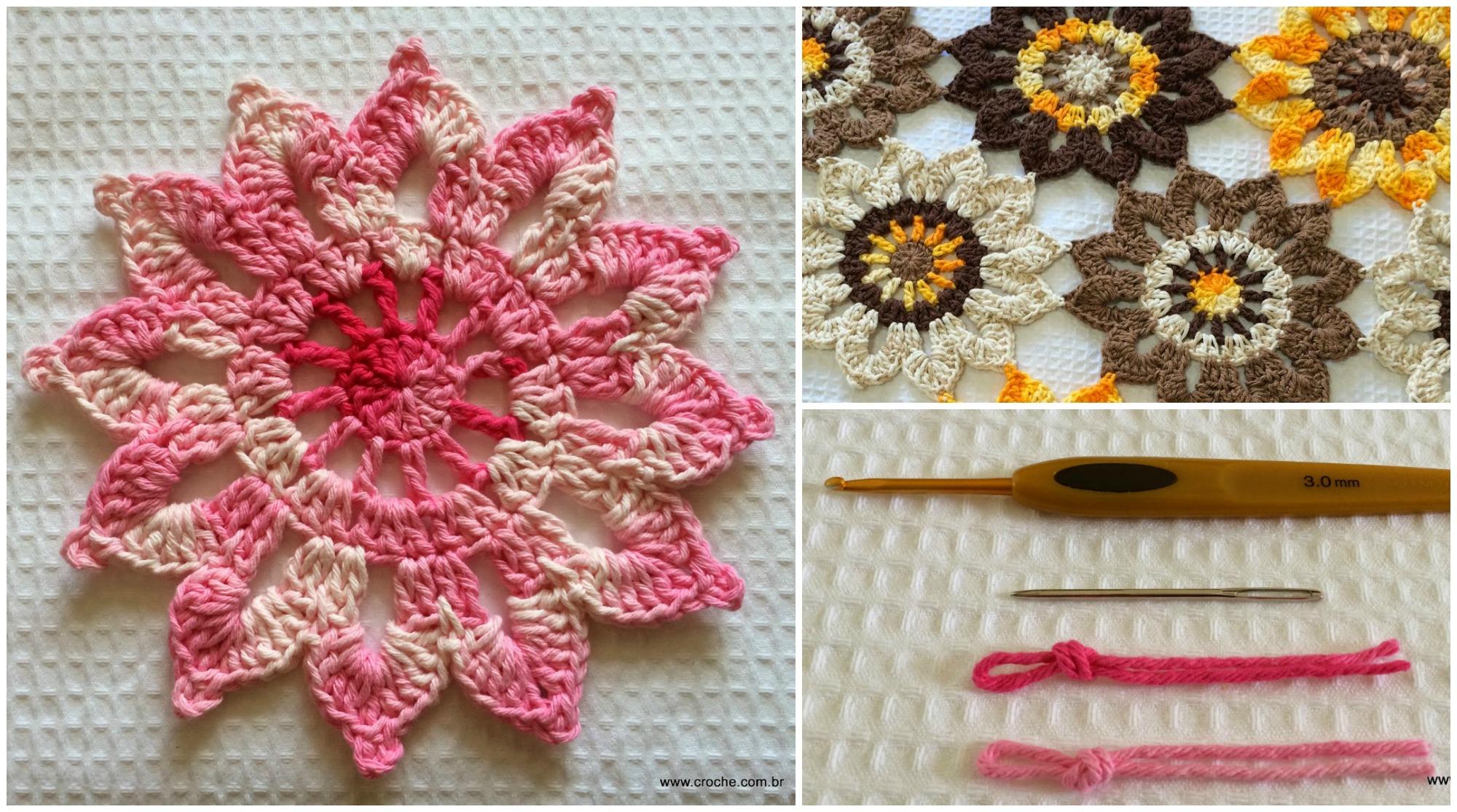flower-curtain-crochet