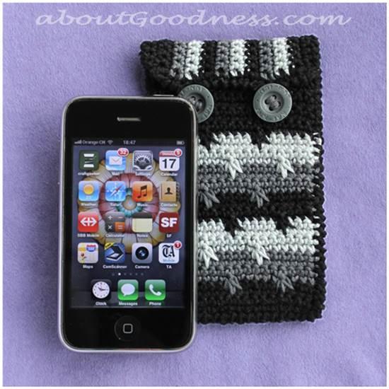 iphone-cover-diy-tutorial1