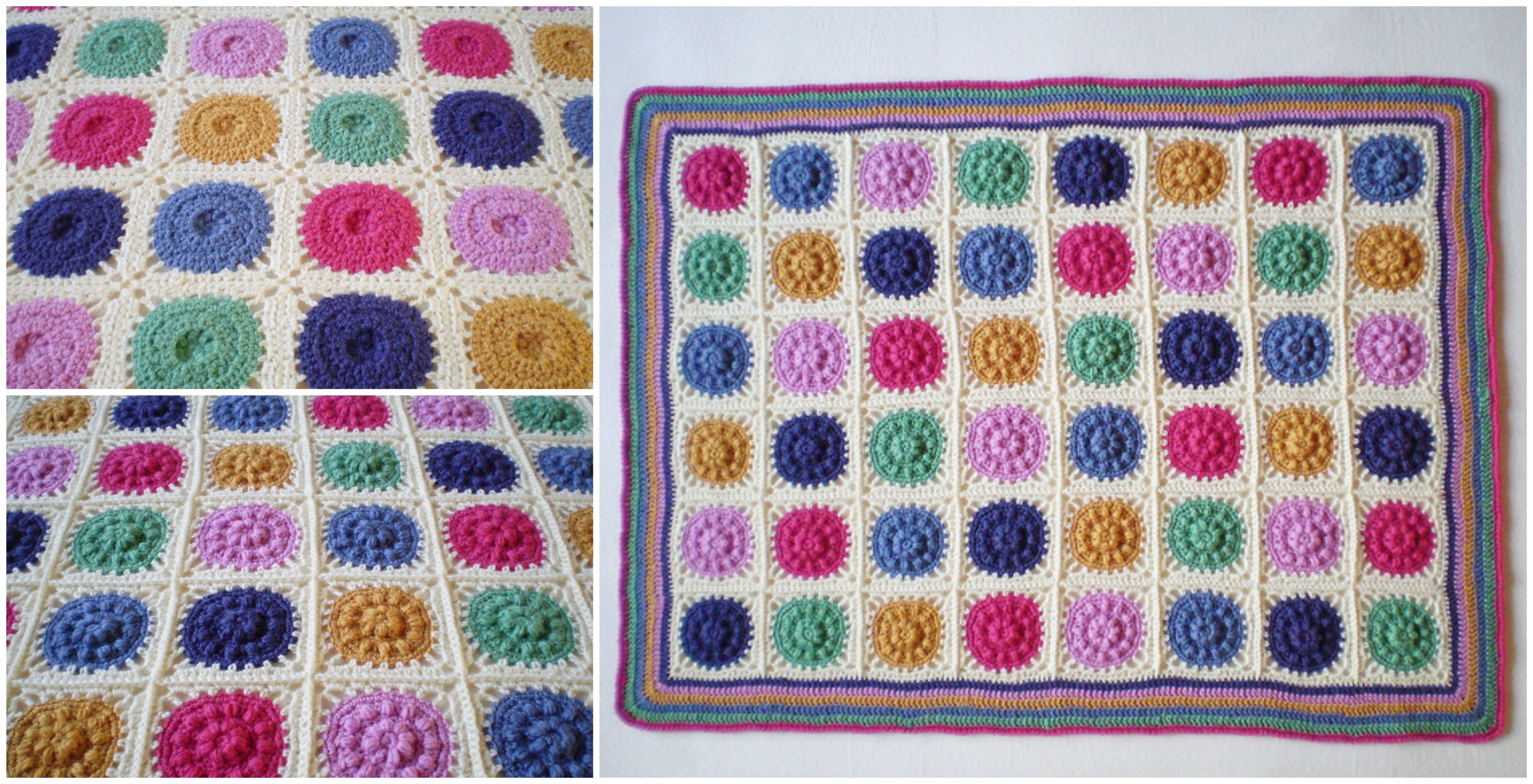 jolly-mould-crochet-blanket