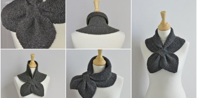 marple scarf