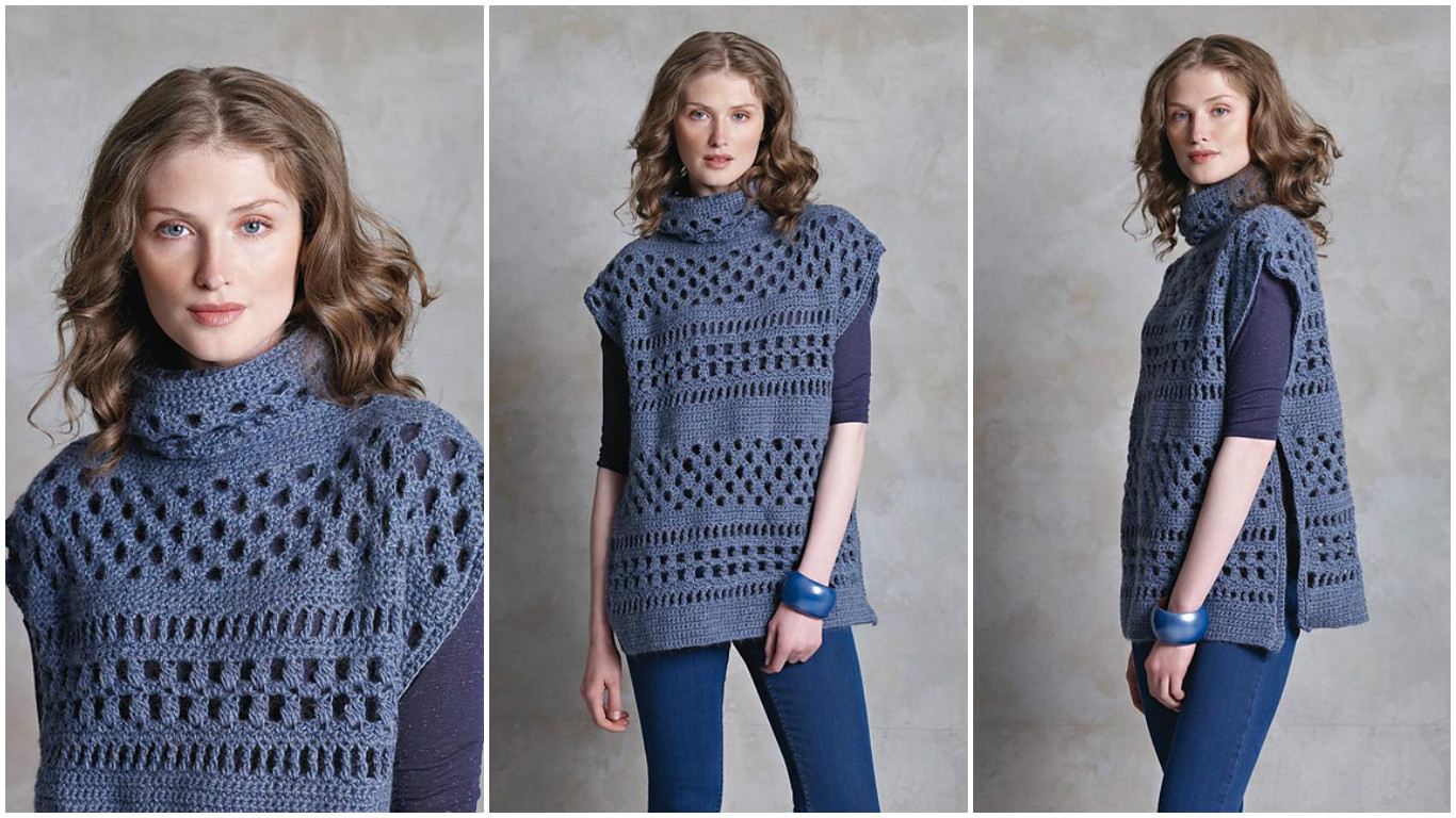 mckenna-sweater-crochet