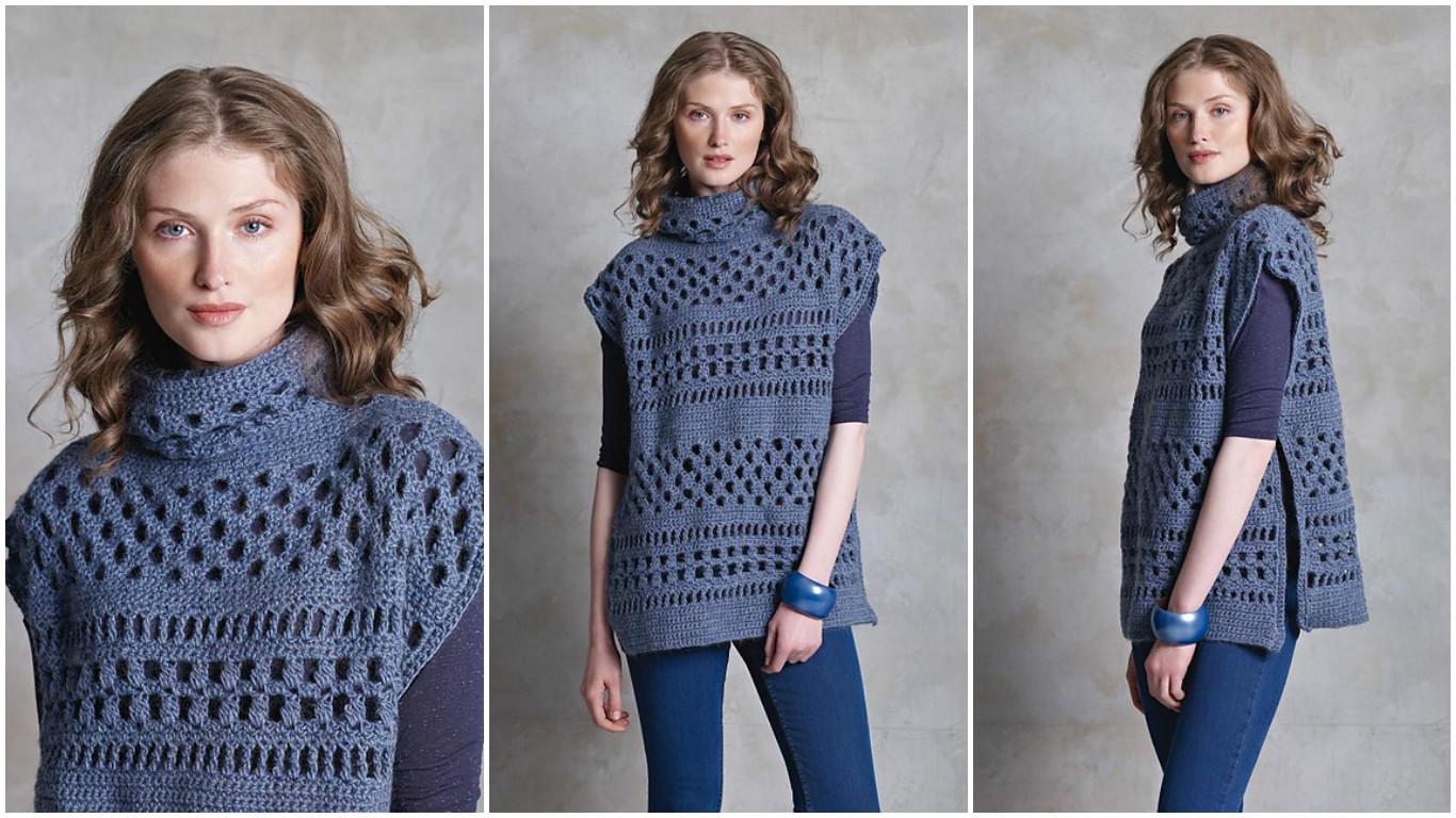 mckenna-sweater-crochet