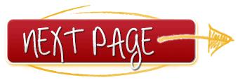 next-page5