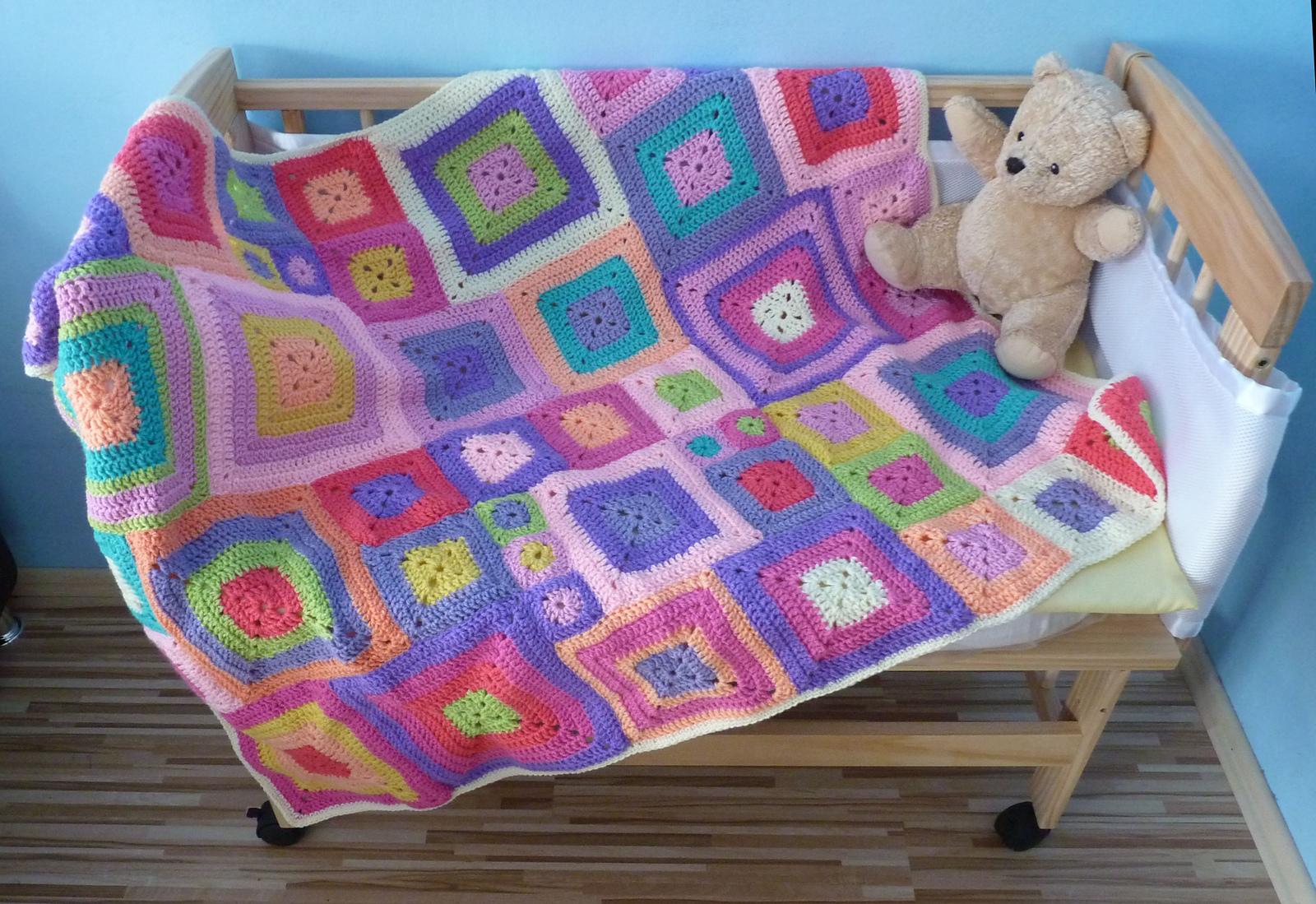 patchwork_baby_acrylic
