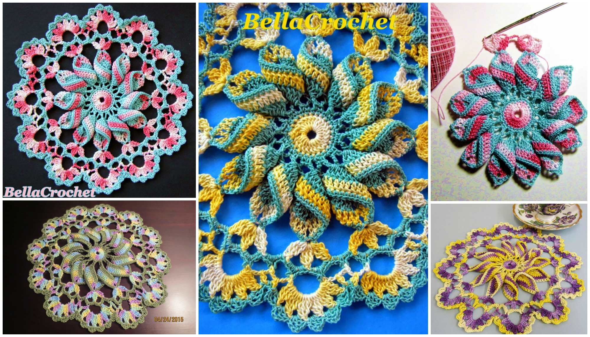 pinwheel-doily-crochet