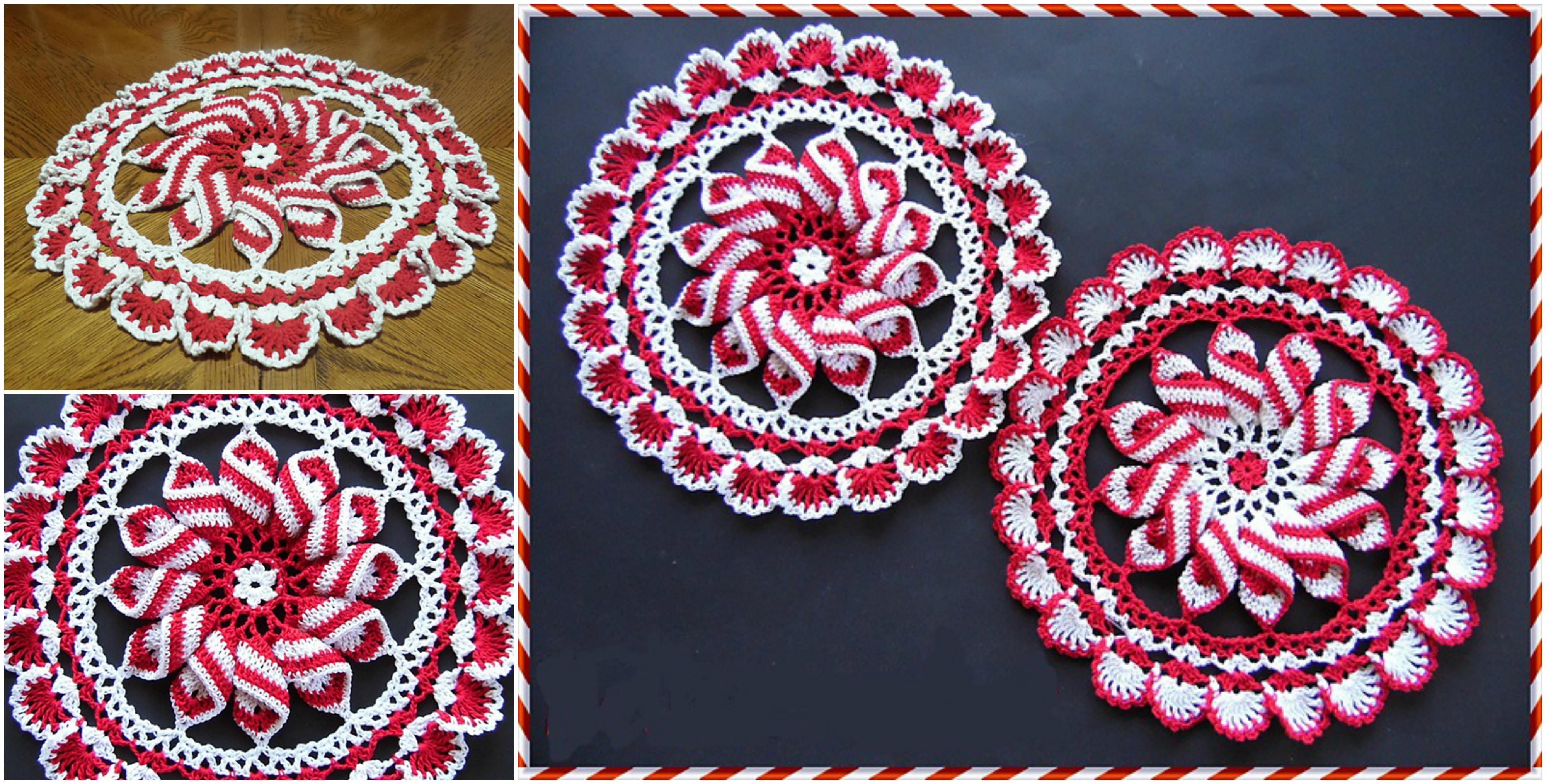 pinwheel-peppermint-crochet