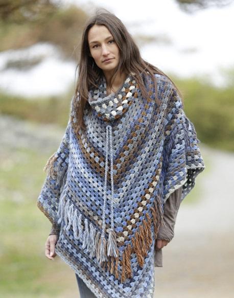 poncho-crochet-1