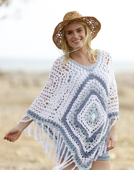 poncho-crochet-2