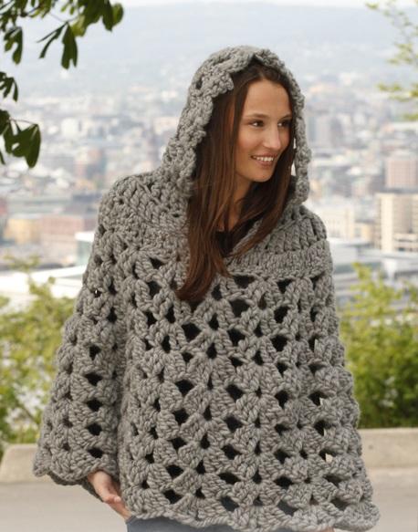 poncho-crochet-3