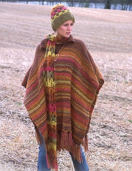 poncho-crochet-4