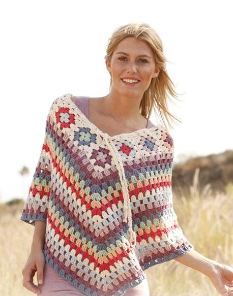 poncho-crochet-5