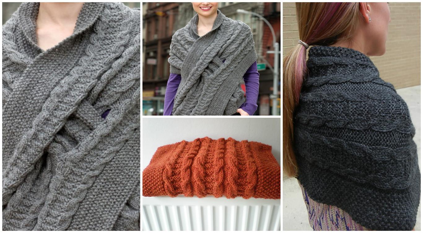 pull-through-wrap-pattern