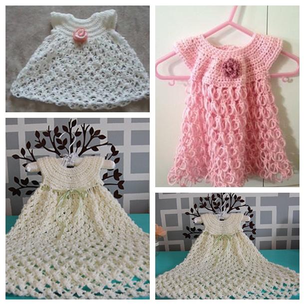 solomon-knot-baby-dress-wonderfuldiy-F