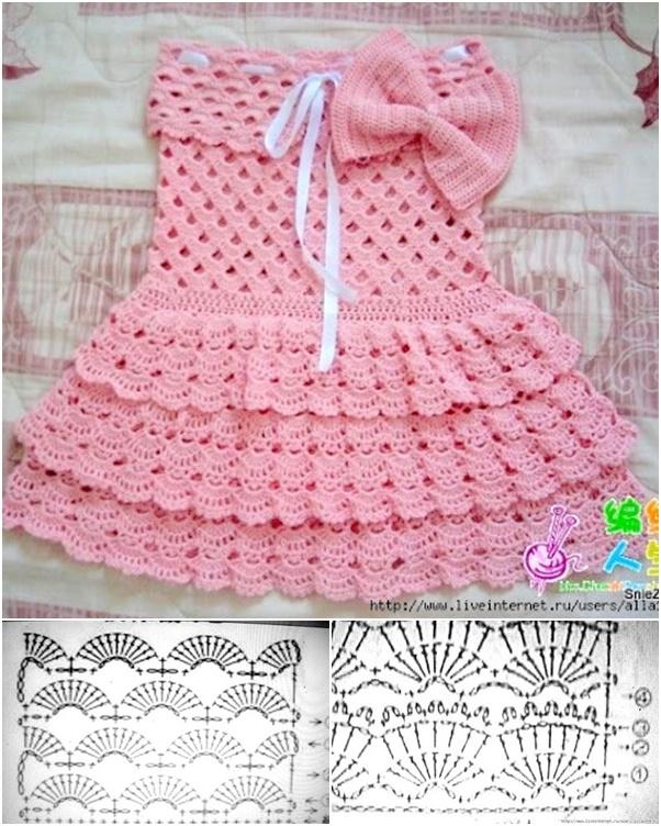 summer-dress-free-pattern-wonderfuldiy