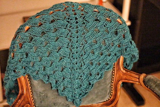 waves-crochet-shawl-1